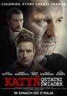Katyń - Ostatni świadek