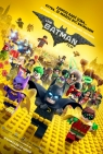 Lego @ Batman: Film